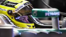 Lewis-Hamilton-F1-135001553-55712522013
