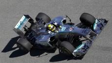 Lewis-Hamilton-F1-135001553-61513522013