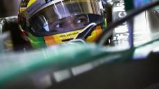 Lewis-Hamilton-F1-135001553-7013522013