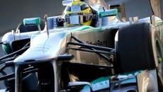 Lewis-Hamilton-F1-162353210-0917522013