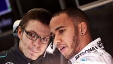 Lewis-Hamilton-F1-478294036-05711722013