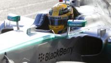 Lewis-Hamilton-F1-496172907-14014722013