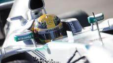 Lewis-Hamilton-F1-496172907-245613722013