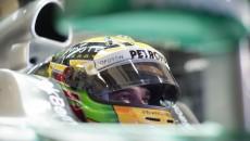 Lewis-Hamilton-F1-496172907-25613722013