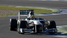 Lewis-Hamilton-F1-F1JeretTest_04022013_0013