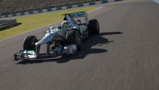 Lewis-Hamilton-F1-IMG_3879