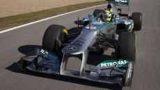 Lewis-Hamilton-F1-IMG_4335