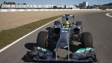 Lewis-Hamilton-F1-IMG_4337