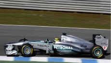 Lewis-Hamilton-F1-_44B7216