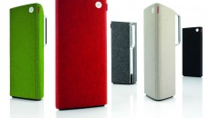 Libratone Live five colors