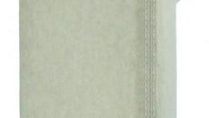Libratone Live vanilla beige