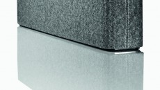 Libratone Lounge slate grey side