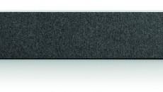 Libratone Lounge slate grey front