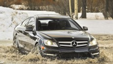 MB4Matic_02-C350_medium
