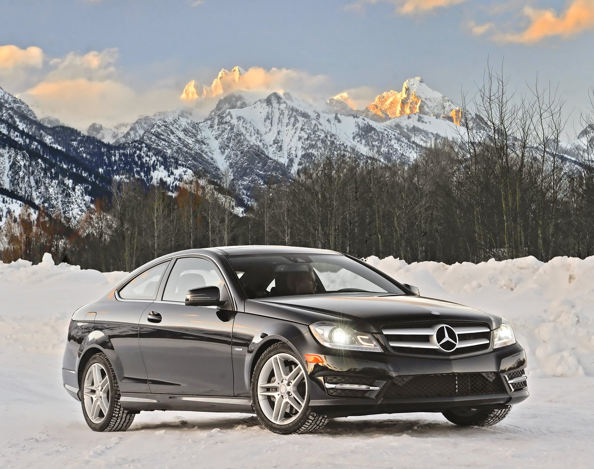 2012 mercedes benz usa sales figures for august emercedesbenz. Cars Review. Best American Auto & Cars Review