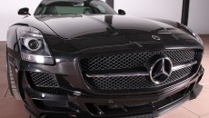 MEC-Design-SLS-AMG-Gullwing-16