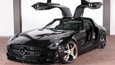 MEC-Design-SLS-AMG-Gullwing-3