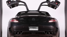 MEC-Design-SLS-AMG-Gullwing-5