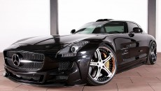 MEC-Design-SLS-AMG-Gullwing-6