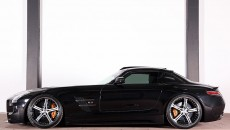 MEC-Design-SLS-AMG-Gullwing-7