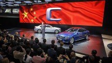 MERCEDES-C-CLASS-CHINA-14C339_002