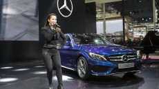 MERCEDES-C-CLASS-CHINA-14C339_016