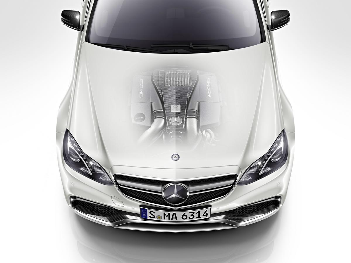 Mercedes-12C1378_12_medium