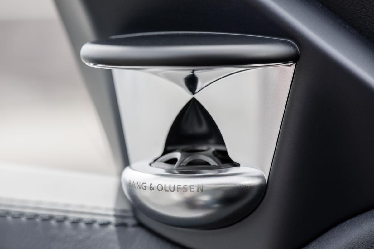 2014 E-Class Wagon Mercedes Interior