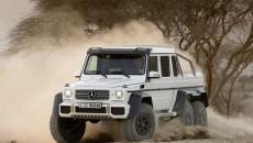 Mercedes-6x6-13C215_037