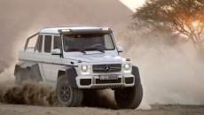 Mercedes-6x6-13C215_039