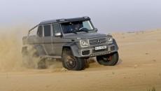 Mercedes-6x6-13C215_052
