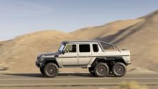 Mercedes-6x6-13C215_054