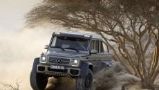 Mercedes-6x6-13C215_056
