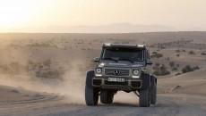 Mercedes-6x6-13C215_064