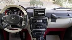Mercedes-6x6-13C215_080