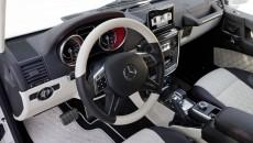 Mercedes-6x6-13C215_082