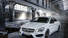 Mercedes-AMG-2014_CLA45_AMG_13_medium