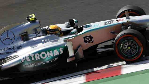 2013 Japanese Grand Prix