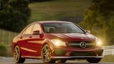 Mercedes-AMG-Mercedes-BenzCLA-33_medium