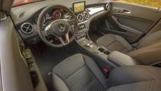 Mercedes-AMG-Mercedes-BenzCLA-38_medium