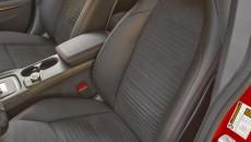 Mercedes-AMG-Mercedes-BenzCLA-39_medium
