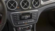 Mercedes-AMG-Mercedes-BenzCLA-41_medium