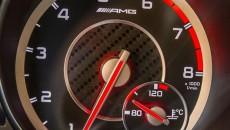 Mercedes-AMG-Mercedes-BenzCLA-43_medium