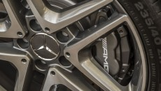 Mercedes-AMG-Mercedes-BenzCLA-48_medium