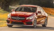 Mercedes-AMG-Mercedes-BenzCLA-9_medium
