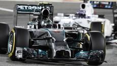 Mercedes-AMG-Petronas-BHR-Sat-3304_copy