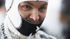 Mercedes AMG Petronas Bahrain Grand Prix nico rosberg