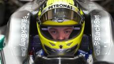 Mercedes-AMG-Petronas-F1-W04-SNE14724_1_copy