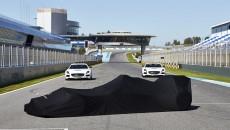 Mercedes-AMG-Petronas-F1-W04-SNE15228_copy