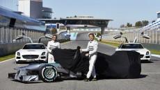 Mercedes-AMG-Petronas-F1-W04-SNE15248_copy